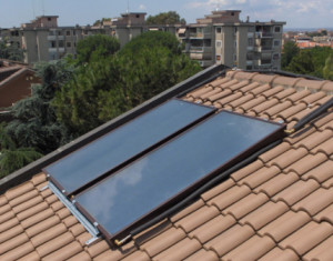 schema-solare3