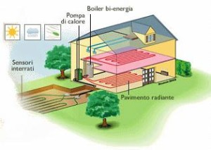 geotermia1